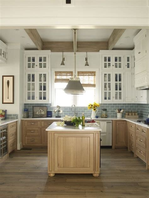 home kitchen cabinets 25 best tile with style terra cotta or saltillo images 1660