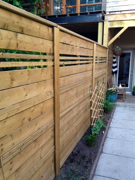 how to build a fence building a fence storefront life