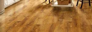 how much does installing a laminate floor cost inch With how much does it cost to laminate a floor