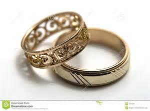 z wedding ring wedding rings royalty free stock image image 151516