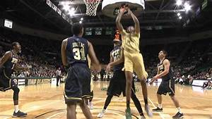UAB Men's Basketball vs FIU Highlights 2/4/16 - YouTube