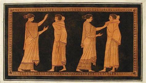 pintura griega encicloarte