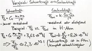 Feldstärke Berechnen : die elektrische feldst rke e physik sofatutor ~ Themetempest.com Abrechnung