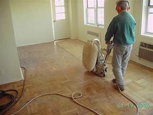 Floor refinishing cost houses flooring picture ideas blogule for How much does it cost to rent a floor sander