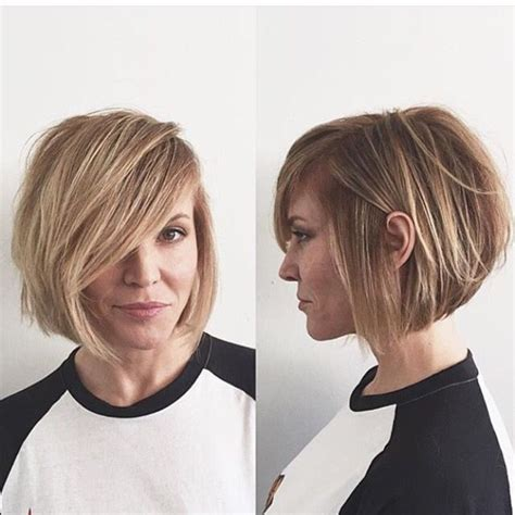 hair style for small 25 best ideas about side bangs bob on 4937