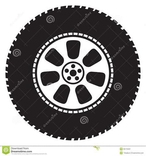 wheel stock image image