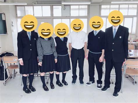 北 須磨 高校
