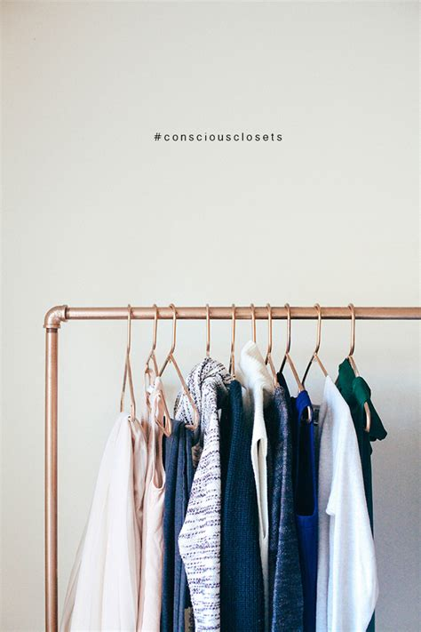 consciousclosets january additions in honor of design