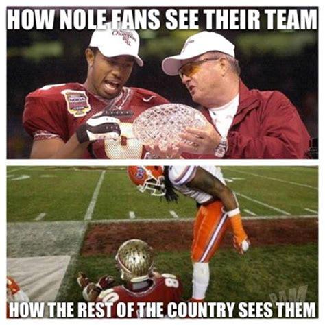 Fsu Memes - best sec football memes of week 12