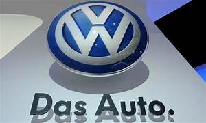 Volkswagen Das Auto : vw plans to drop 39 das auto 39 slogan as part of image rebuild ~ Nature-et-papiers.com Idées de Décoration