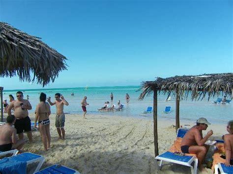 location chambre hotel beaches photo de memories caribe resort