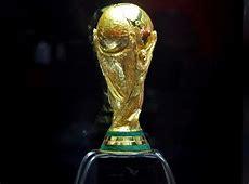 Coupe du Monde 2018 Voici le nombre de participation des
