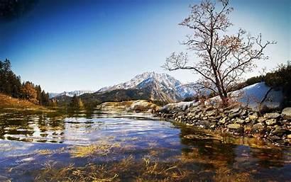 Outdoor Wallpapers Outdoors Desktop Nature 1080p Landscapes
