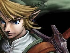 Twilight Princess Wallpapers - The Legend of Zelda ...