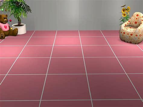 colorful floor tile tiles designs for home edeprem colorful designer floor bricks in uncategorized style houses