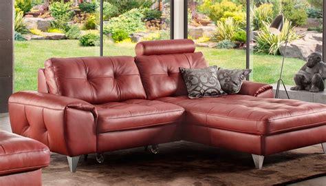 repulsif interieur canape canape cuir convertible interieur accueil design et mobilier