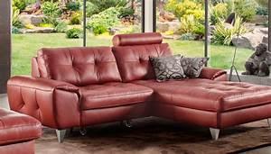 Canapé Convertible Confortable : canape lit confortable pour dormir gallery of canape ~ Melissatoandfro.com Idées de Décoration