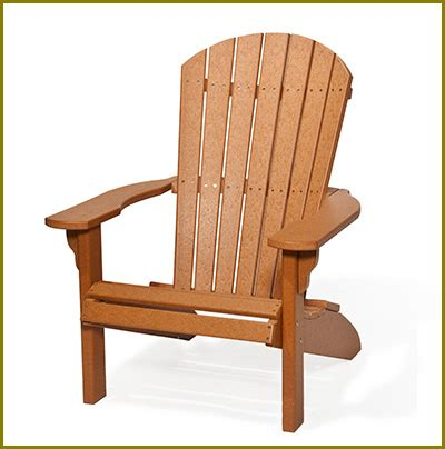 amish built adirondack chairs amish country gazebos