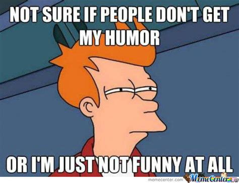 Memes Jokes - stupid alexa tricks tell me a joke edition love my echo love my echo