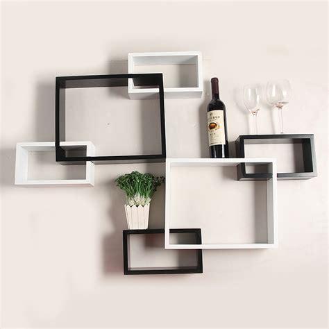 Dining Room Picture Ideas by Decorative Wall Shelves 7 Homeideasblog Com