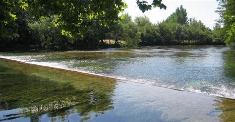 chambre d agriculture 84 irrigation en vaucluse cours d 39 eau