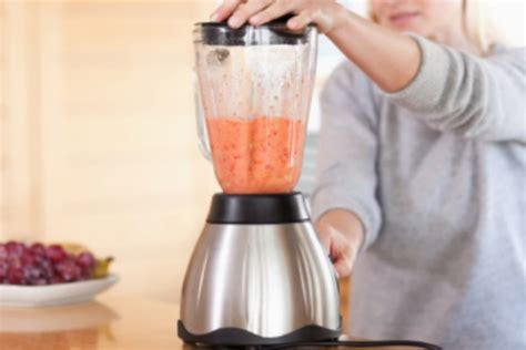 Blenders, Juicers, and Food Processors Roundup: You Don't