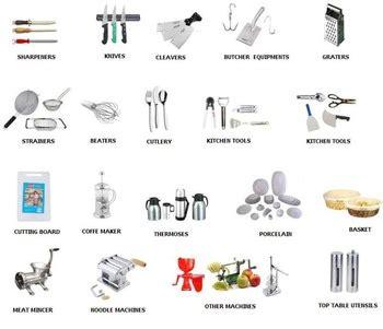 solingen kitchen knives professional kitchen utensils buy professional items