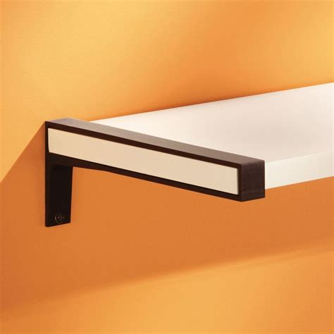Floating Cabinet Brackets by 1000 Ideas About Wall Mount Bracket On Tv