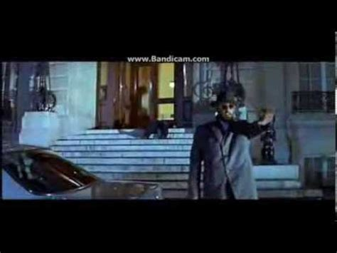 Best Nikita Film Luc Besson Youtube