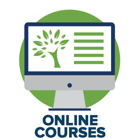 Nrpa Online Learning Home