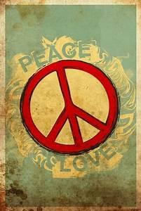 1617 best 60's & 70's & Hippies & Woodstock & Disco images ...