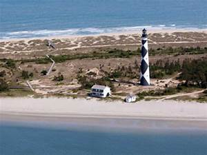Best Beaches in North Carolina : Travel Channel | Travel ...