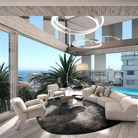 inspiring classic modern home design photo 25 best ideas about modern living room decor on