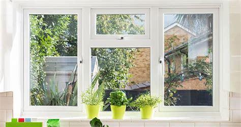 upvc casement windows everest