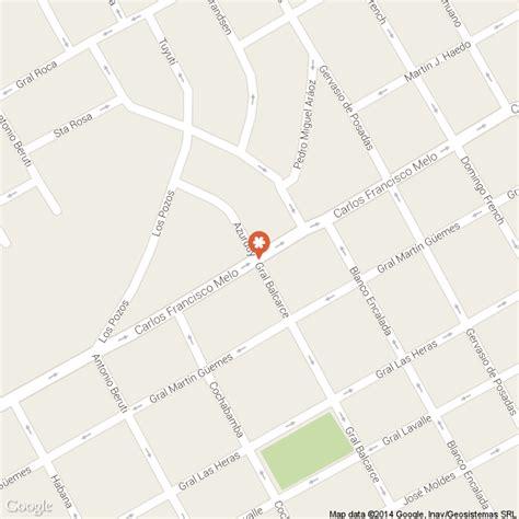 munro muebles en villa martelli buenos aires argentina