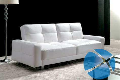 high end sofas manufacturers oem leather furniture china leather furniture