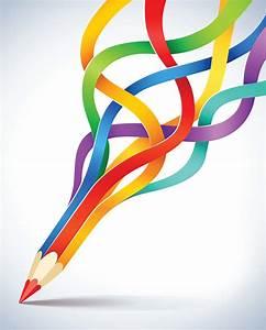 Creative, Vector, Illustrations