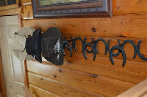 hat rack ideas woodwork wooden cowboy hat rack plans plans pdf download free deck seats a step by step
