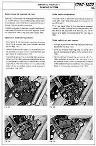 Laverda 1000 - 1200 - 1978