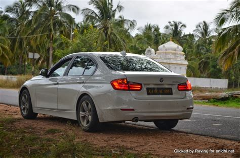 Maintenance Cost Of Bmw Cars In India