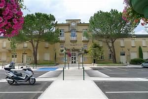 Castorama Saint Marcel Les Valence : saint marcel l s valence wikip dia ~ Dailycaller-alerts.com Idées de Décoration