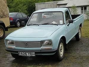 504 Peugeot Pick Up : 1987 peugeot 504 pick up voiture pinterest peugeot cars and automobile ~ Medecine-chirurgie-esthetiques.com Avis de Voitures