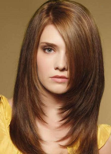 Hairstyles For Mid Length by 15 Easy Mid Length Hairstyles