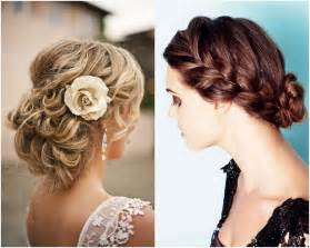 updo for wedding 20 beautiful bridal updos wedding hair for 2013 brides weddingsonline