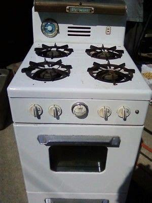 antique gas stove  sale classifieds