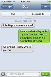 Top 40 Most Funniest Text ever | Quotes and Humor