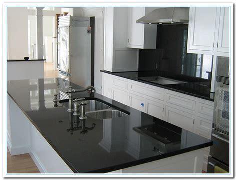 white cabinets with black granite white cabinets with granite countertops home and cabinet
