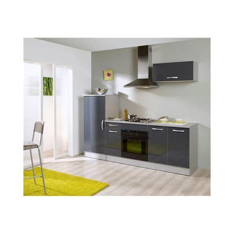 meuble cuisine 3 suisses trois suisses meubles cuisine meubles de cuisine 3