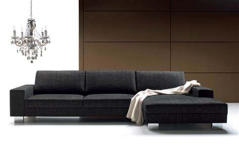 photo de canapé n 1 du canapé à canapés d 39 angle convertibles sur