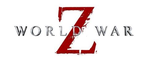 world war z font see best of photos of the world war z film world war z movie pictures